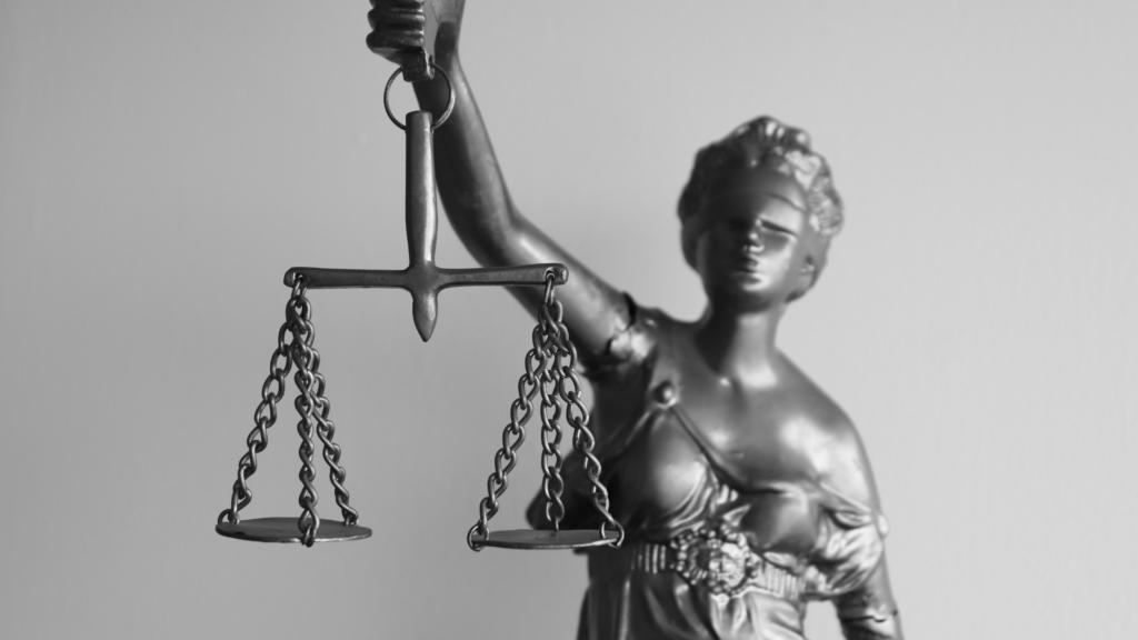enunciados da jornada de direito penal